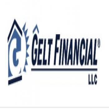 Profile image for geltfinancial